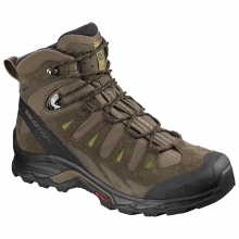 QUEST PRIME GTX® by Salomon in Encinitas Ca