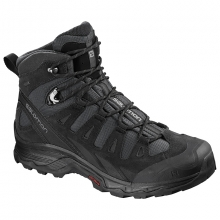 QUEST PRIME GTX® by Salomon in Nelson Bc