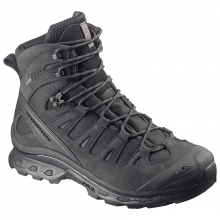 QUEST 4D GTX® FORCES by Salomon in Red Deer AB