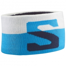 ORIGINAL HEADBAND by Salomon