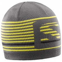 FLATSPIN SHORT BEANIE by Salomon