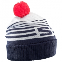 IZI BEANIE by Salomon