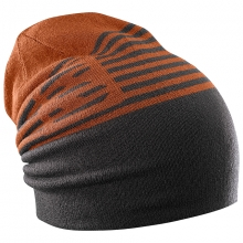 FLATSPIN REVERSIBLE BEANIE by Salomon