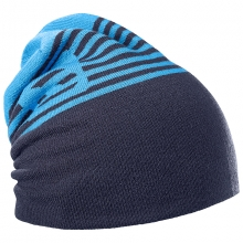 FLATSPIN REVERSIBLE BEANIE by Salomon in Bakersfield Ca