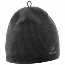 RS WARM BEANIE by Salomon