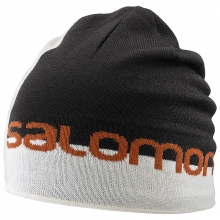 GRAPHIC BEANIE by Salomon