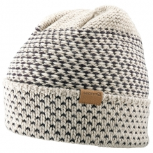 LAURA BEANIE by Salomon