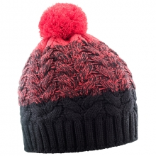 POLY BEANIE by Salomon