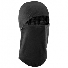 BALACLAVA by Salomon