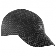 REFLECTIVE CAP by Salomon