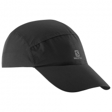 WATERPROOF CAP by Salomon