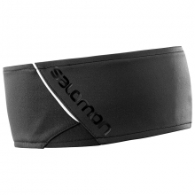 RS HEADBAND by Salomon