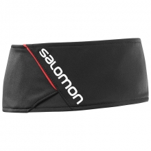 RS HEADBAND by Salomon in Red Deer Ab