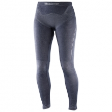 PRIMO WARM TIGHT SEAMLESS by Salomon