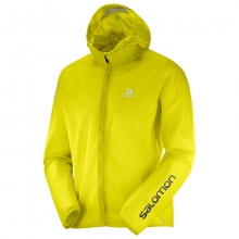 BONATTI RACE WP JKT M by Salomon