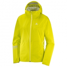 LIGHTNING WP JKT W by Salomon