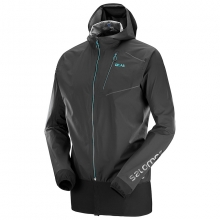 S/LAB MOTIONFIT 360 JKT U