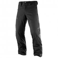 STORMRACE PANT M by Salomon in Munchen Bayern≥nder=mens