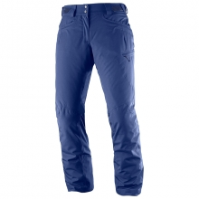 FANTASY PANT W by Salomon in Munchen Bayern≥nder=mens