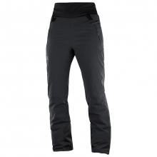 CATCH ME PANT W by Salomon
