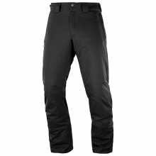 STORMPUNCH PANT M by Salomon
