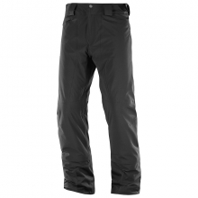 ICEMANIA PANT M by Salomon