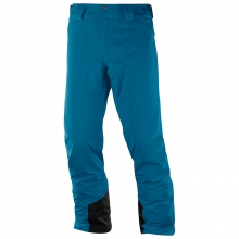 ICEMANIA PANT M by Salomon in Moskva