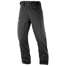 FANTASY PANT M by Salomon in Munchen Bayern≥nder=mens