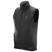 DRIFTER MID VEST M by Salomon in Bakersfield Ca