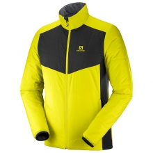 DRIFTER MID JKT M by Salomon