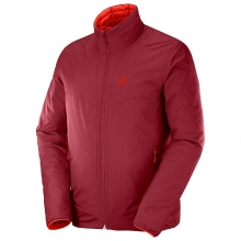 DRIFTER LOFT JKT M by Salomon