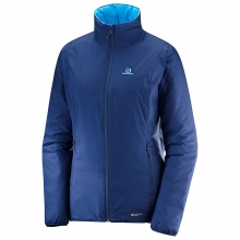 DRIFTER LOFT JKT W by Salomon