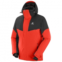 ICEROCKET JKT M by Salomon