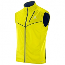 RS LIGHT VEST M by Salomon