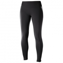 AGILE WARM TIGHT W by Salomon