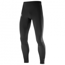AGILE WARM TIGHT M by Salomon