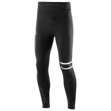 S/RACE TIGHT M