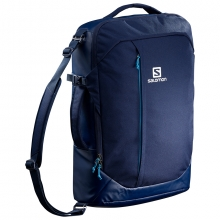 COMMUTER GEARBAG by Salomon