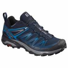 X ULTRA 3 by Salomon in Grand Junction Co