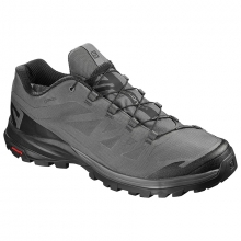 OUTpath GTX by Salomon in Rocky View No 44 Ab