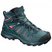 X ULTRA 3 MID GTX W by Salomon in Suzhou