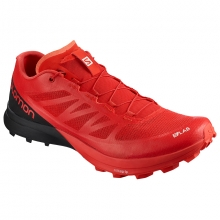 S/LAB SENSE 7 SG by Salomon in Rogers Ar