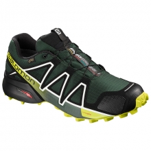 SPEEDCROSS 4 GTX® by Salomon in Squamish Bc