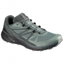 SENSE RIDE GTX® INVISIBLE FIT by Salomon in Berkeley Ca