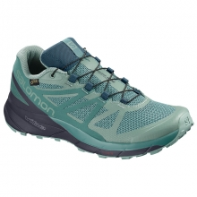 SENSE RIDE GTX® INVISIB FIT W by Salomon in Milford Ct