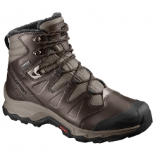 QUEST WINTER GTX by Salomon in Nelson Bc