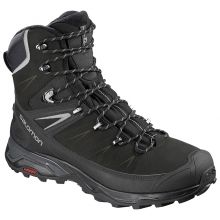X ULTRA WINTER CS WP 2 by Salomon in Livermore Ca