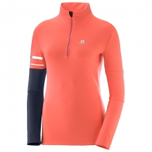 LIGHTNING RACE JERSEY W by Salomon