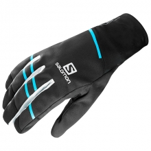 RS PRO WS GLOVE U by Salomon