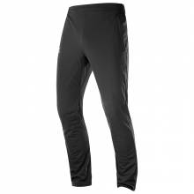 AGILE WARM PANT M by Salomon